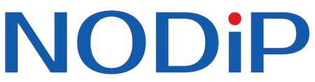 NODIP instalace kvalitních klimatizací a tepelných čerpadel
