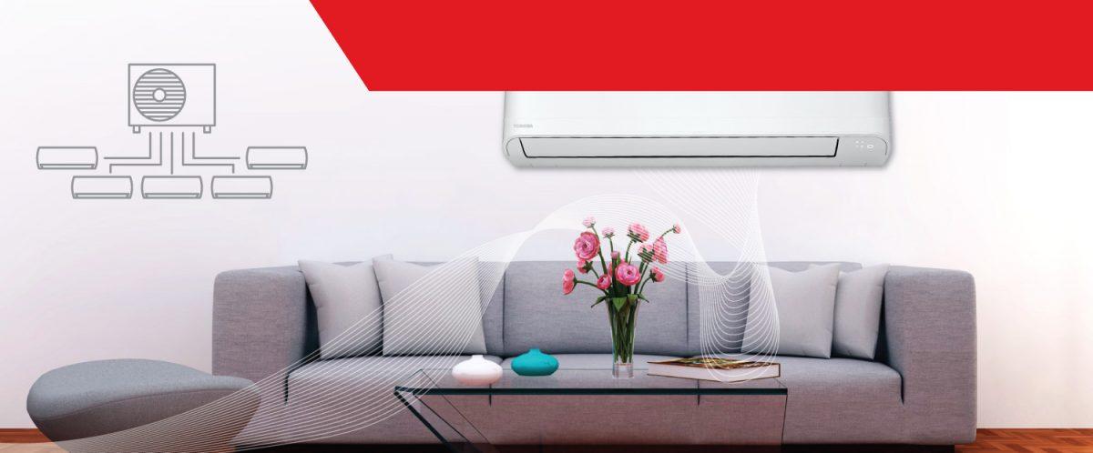 tiche-klimatizace-TOSHIBA-DAIKIN-do-bytu-do-domu-rychla-instalace-NODIP