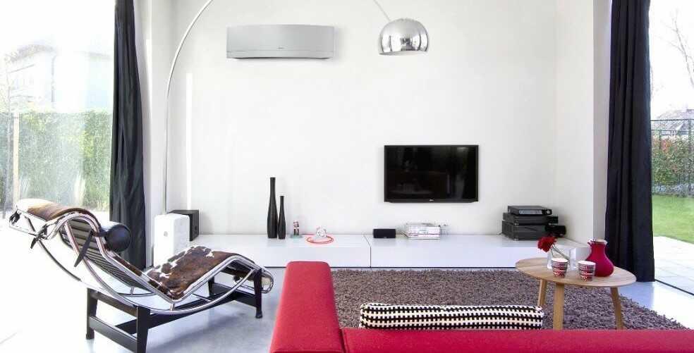 daikin-emura-ticha-klimatizace-profesionalni-instalace-nodip-praha-1_optimized