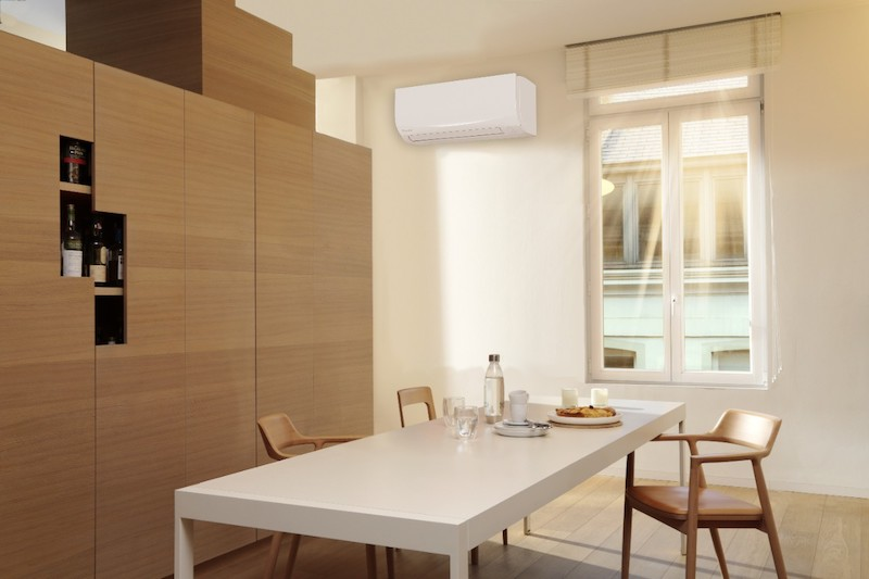 daikin-sensira-instalace-klimatizace-praha-NODIP