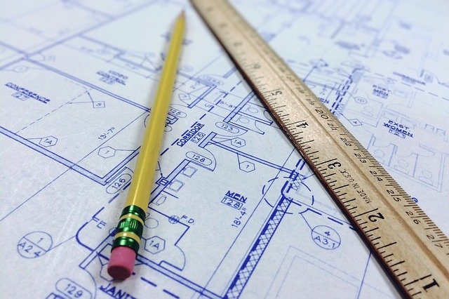 tepelné čerpadlo je vhodné pro novostavby i rekonstrukce